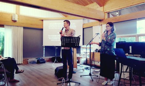 david-steele-teaching